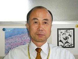 代表取締役 宮田 守